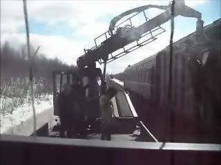 Индийское кино на севере России