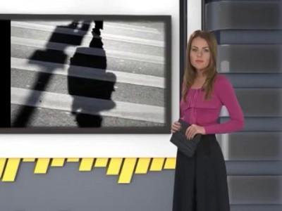 авария в Березниках