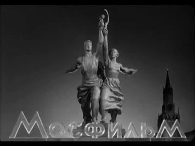Титомир (DJ Bo) - Москва-говно