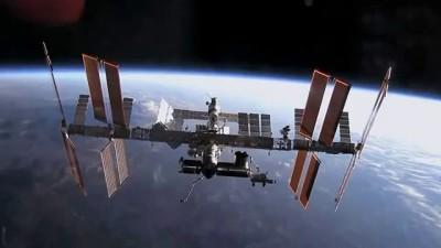 A Message to Space — послание в космос
