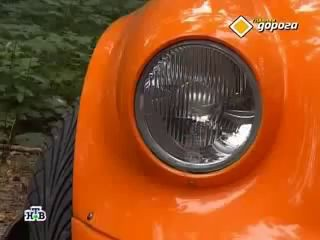ЗАЗ - 300 л.с. || 2 двигателя yamaha R1 - на прямой рвет всех