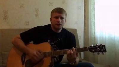 Сергей Тимошенко - Жене Табакову