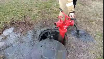 как мы нефть нашли...