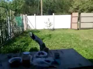 Микола буйный 3