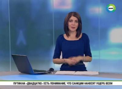 Грузинский самоделкин
