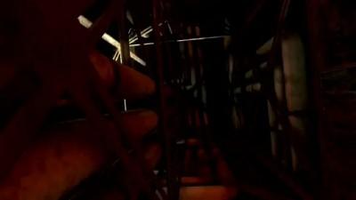 Финальная песня из Portal на русском
