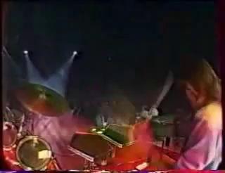 Маки Так случилось 1988