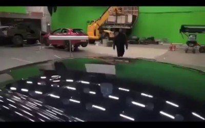 Paul Walker's Funniest Moment Fast and Furious
