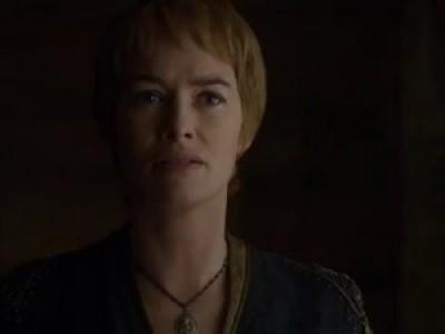 Game of Thrones Season 6 Episode #8 Preview