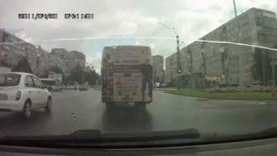 Узбеки камикадзе .