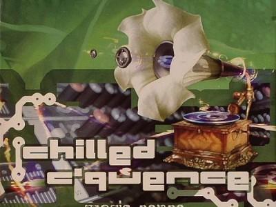 Chilled C'Quence - Magic Sense