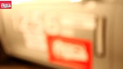 Geely Emgrand - «Страховой» краш-тест - RCAR - Авторевю
