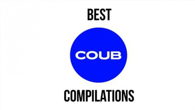 Best Coubs of April/May 2015 [10+ MIN] | Coub Compilation #5