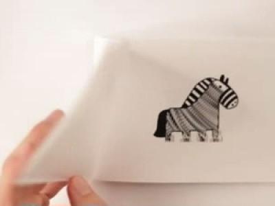 Зоопарк. Книжка с живыми животными / Little zoo