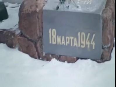 Бери шинель - Аты-баты шли солдаты