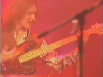 Чиж&Со-Мне не хватает свободы(Greatest Hits Live)