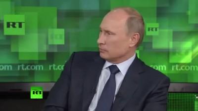 Путин нагнул США в пух и прах ! Хорошая речь Путина