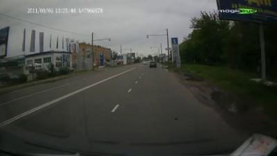 Оловское БЫДЛО...