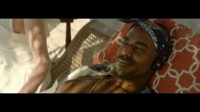 Beer Commercial Featuring Tupac, Bruce Lee, Marilyn Monroe, Kurt Cobain, John Lennon & Elvis