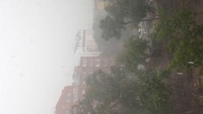 Погода Новосибирск