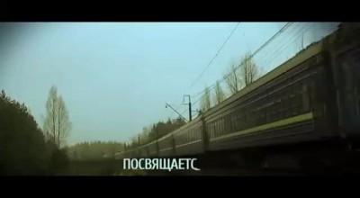 """песня на """"общие"""" темы))"""