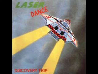 LaserDance_EndlessDream