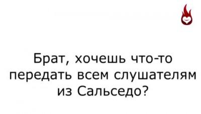 reebok или nike !?
