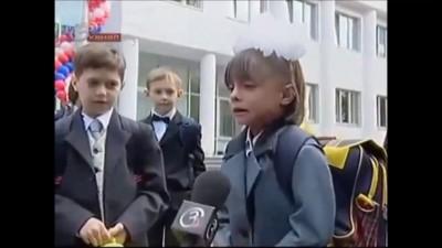 "На тему ""Никакого праздника..."""