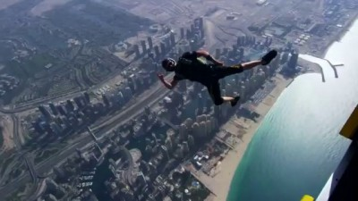 The Best Of Skydiving - Do You LOVE Skydiving?