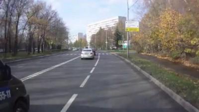 Автоподстава 15