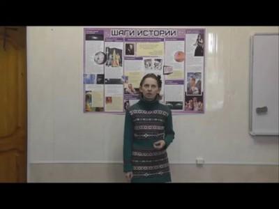 Стихи о трагедии в Одессе 2 мая 2014