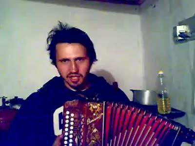 Игорь Растеряев - Комбайнеры
