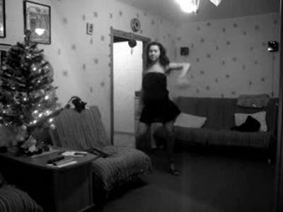 Танюшка Епифанова