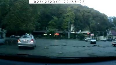 Авария мацеста 27.11.2012