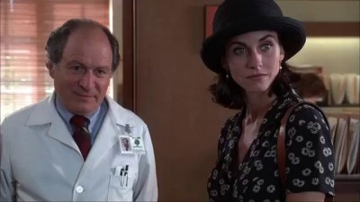 Ace Ventura - Mental Hospital Scene (HD720p)
