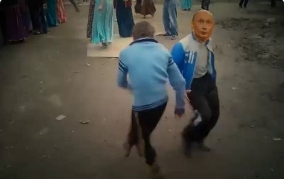 Дагестан-москвичиии