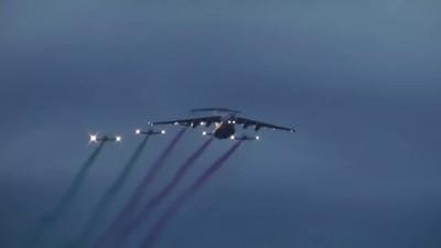 Военный ПАРАД. Минск