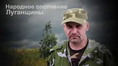 """Ukraine war - Бригада """"Призрак"""" уничтожает Блокпост Украинской армии."""