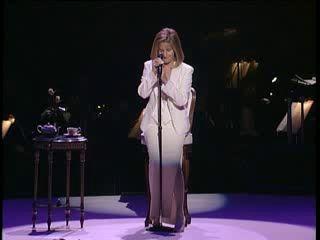 Barbra Streisand - You Don_t Bring Me Flowers