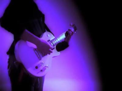 Buckethead - Interworld and The New Innocence
