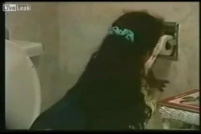 Видео подборка «Взрыв мозга»