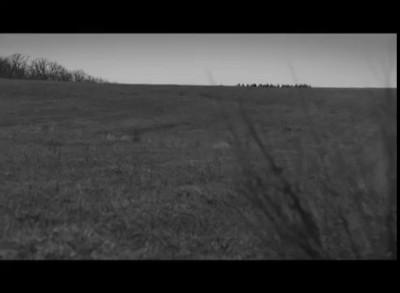 """И врежем Смуглянку! - промо-ролик """"Интера"""" к 70-летию Победы"""