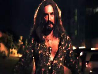 Джигурда призывает народ на суд Pussy Riot  Никита Джигурда обратился к народу, в своём репертуаре.