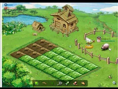 Фермер1