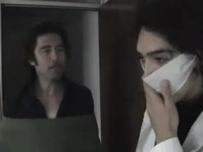 Espinilla Gigante/ Biggest Pimple - DesfachatadosTV