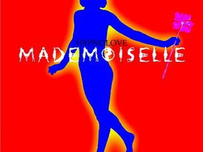 Hypno Love - Mademoiselle