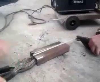 """""""Поверьте мне, я инженер-механик"""""""