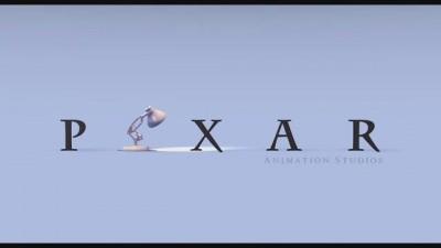 Lifted - Pixar Mitchell Plamondon and Matthew Haw Duality Productions