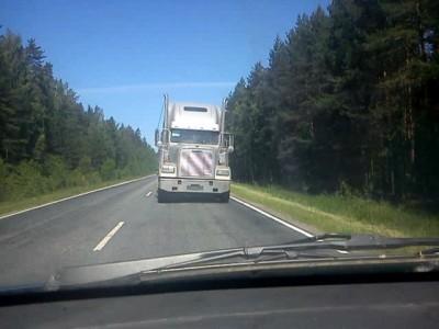 Фургоныч