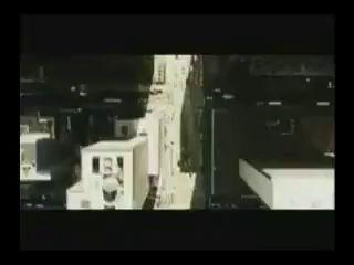 Porcupine Tree--Radioactive Toy